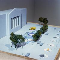 Three Wars Memorial Exhibition
