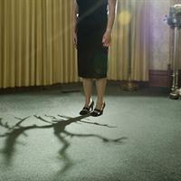 Emily Hanako Momohara - Tree, 2009