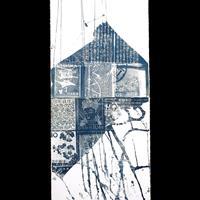 Nicholas Hill - Kyoto Calligraphy Lesson XXVI, 2008I.jpg