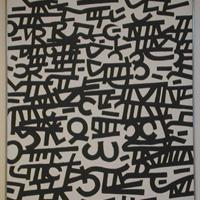 "Ulfert Wilke, ""California,"" 1967"