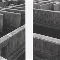 "Stephen Szoradi, ""Metropolitan Water Reclamation District of Greater Chicago, Waste Treatment Facility,"" 1998"