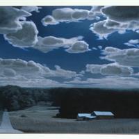 """John Stewart, """"Kentucky Nocturne,"""" 1997"""