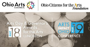 Nominate Today | 2016 Governor's Awards