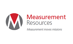 Guest Post: Sheri Chaney Jones of Measurement Resources
