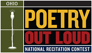 Poetry Out Loud Announces New Improvements, Workshops, and Opens Registration