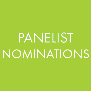 Ohio Arts Council Accepting Panelist Nominations