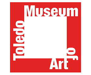Toledo Museum of Art logo