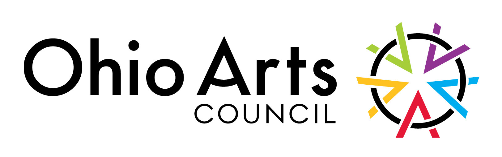State Arts Plan Accomplishments in 2015