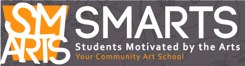 SMARTS Logo