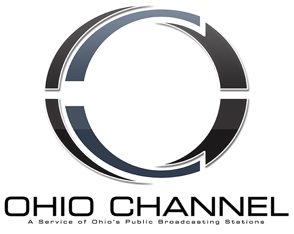 Ohio Channel logo