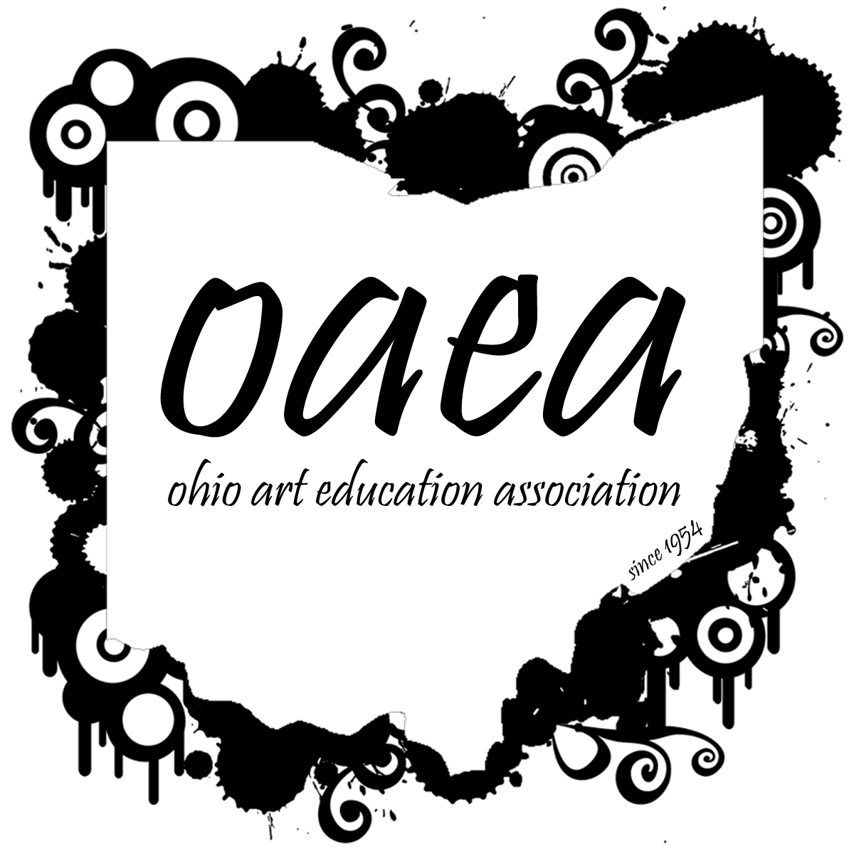 ohio art education association
